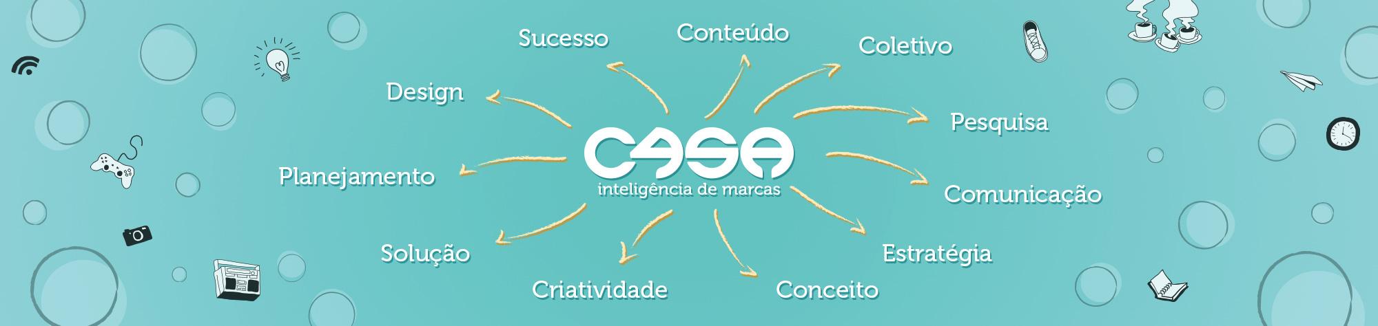 c4sa-banner-site