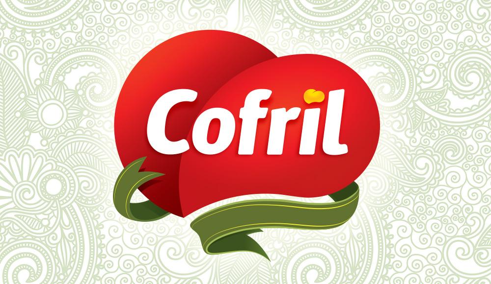 cofril_logo