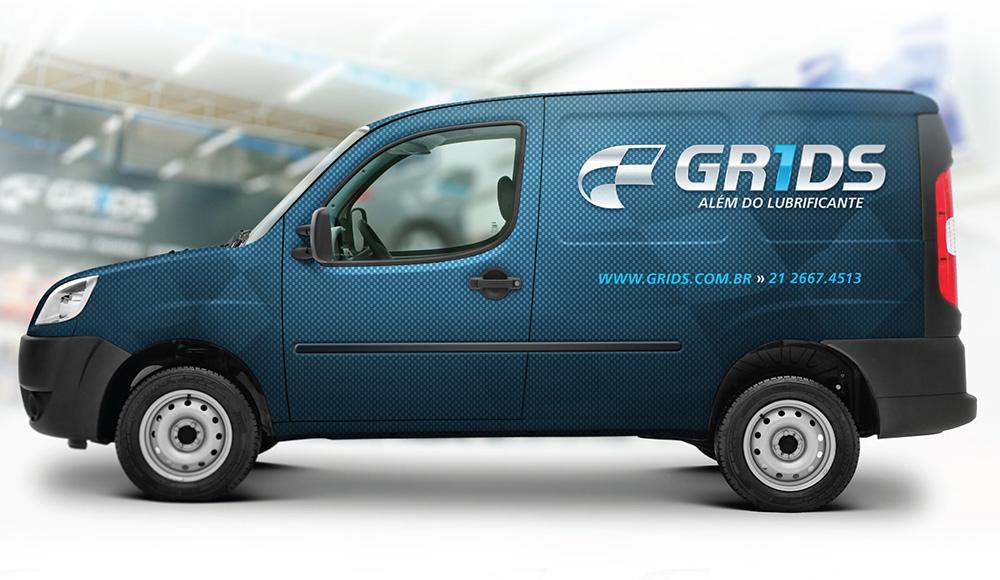 grids_carro