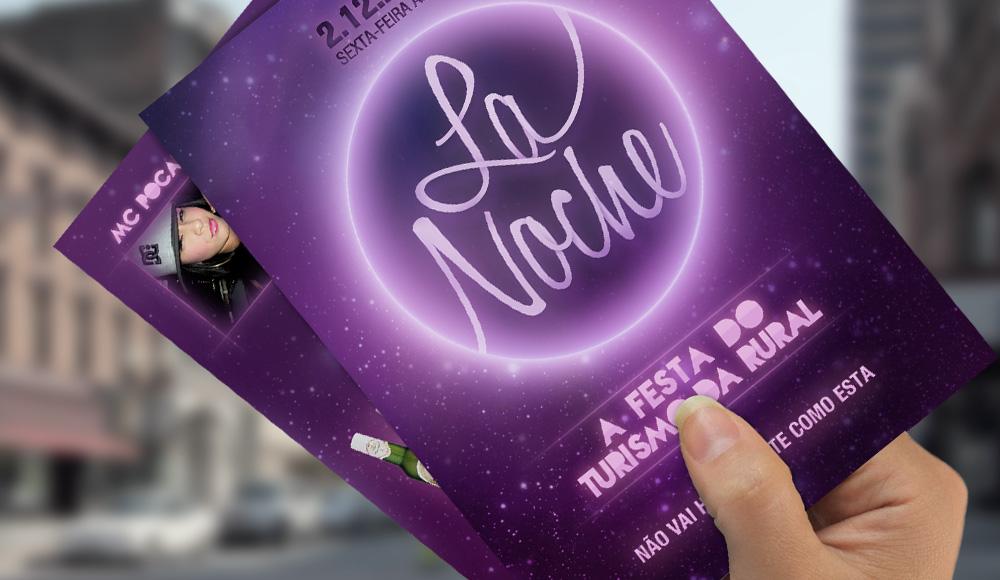 la-noche-flyer