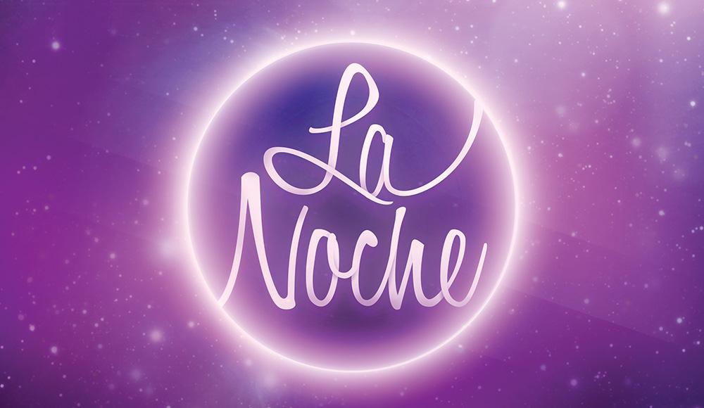 la-noche-logo