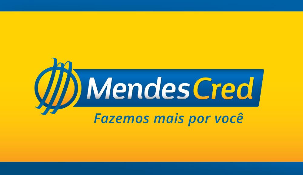mendes-cred-logo