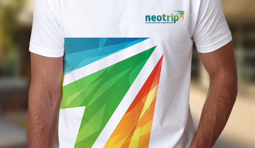 neotrip-camiseta