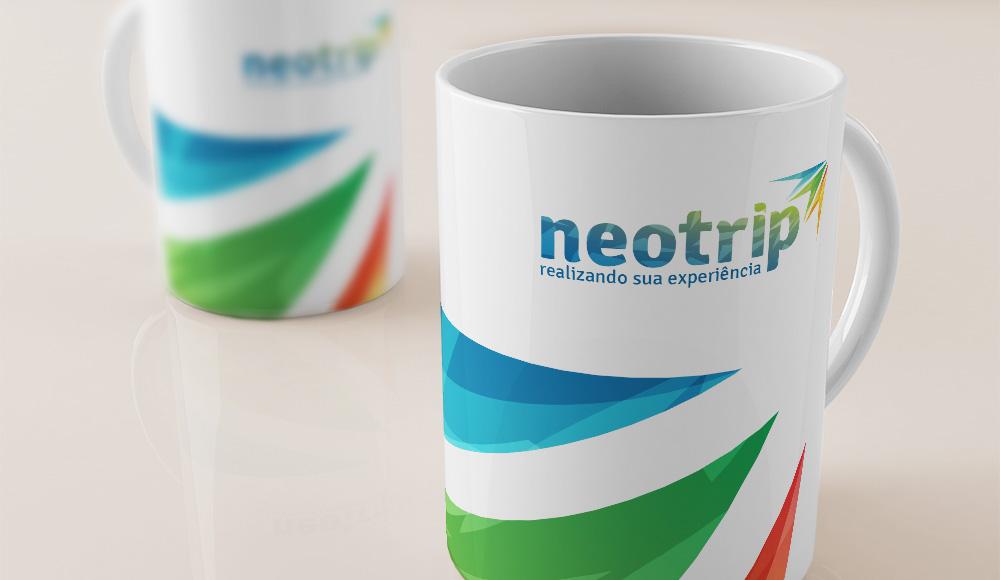 neotrip-caneca