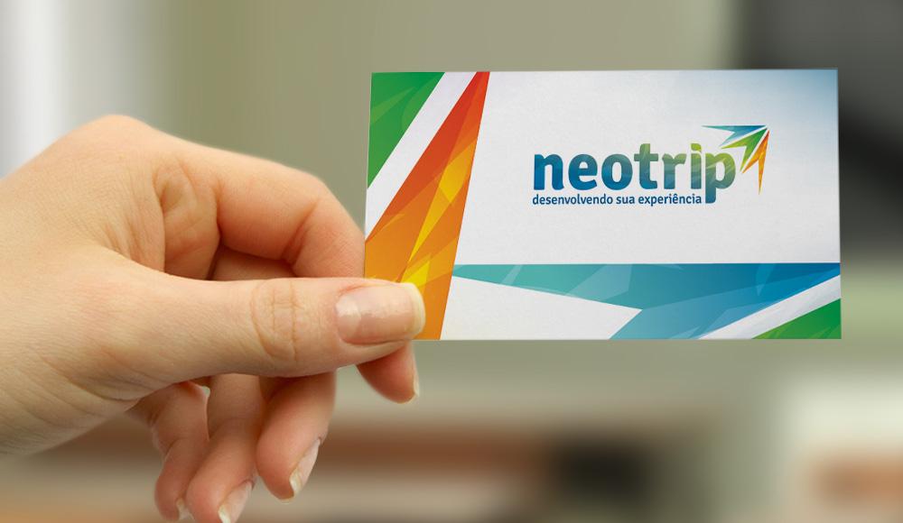 neotrip-cartao-de-visita