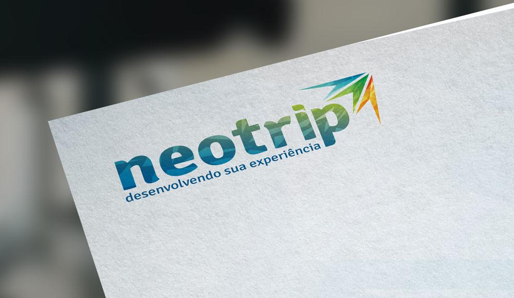 neotrip-logo